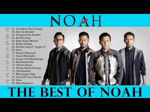 download lagu NOAH Full Album 2016 ¦ Lagu Terbaru 201 gratis