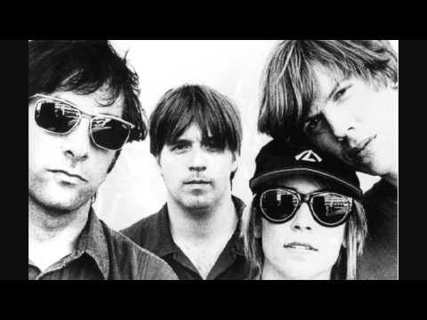 Sonic Youth- Shadow Of A Doubt