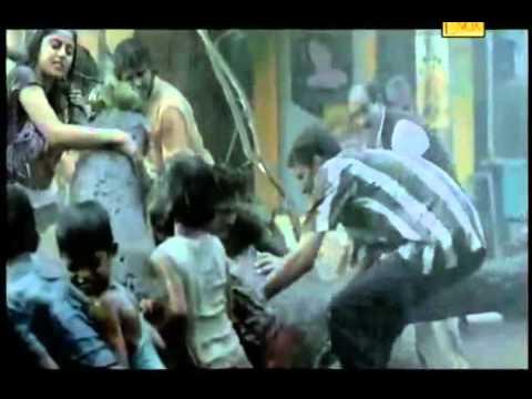 Tum Chalo To Hindustan Chale तुम चलो तो हिंदुस्तान चले video