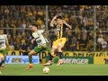 Rosario Central Defensa y Justicia Goals And Highlights