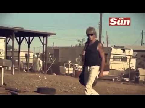 Sambora, Richie - Every Road Leads Home To You