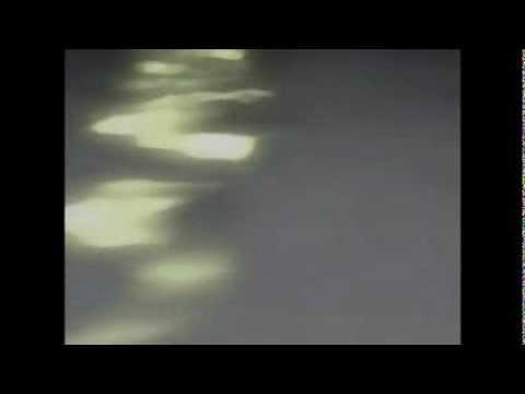 yellow moon - akeboshi