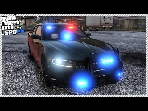 GTA 5 OFFICER ROLE-PLAY | FUNNY POLICE ROLE-PLAY MOMENTS (GTA 5 ONLINE ROLE-PLAY)