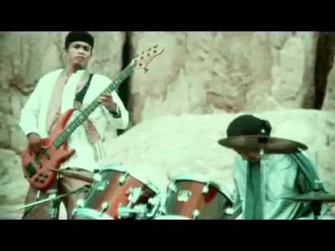 De Office - Sujud Syukur (single)  flv video