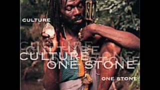 Watch Culture Rastaman A Come video