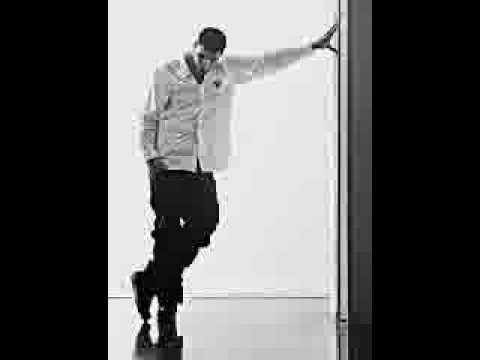 Successful - Drake ft. Lil Wayne & Trey Songz (HQ)