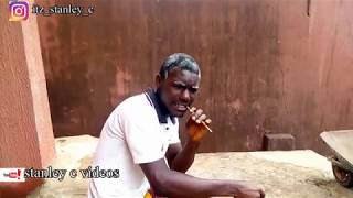 Tenant wahala --stanley c videos Episode 10