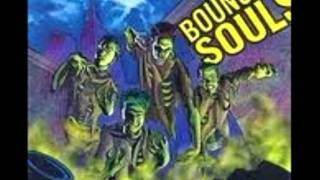 Watch Bouncing Souls Here We Go video