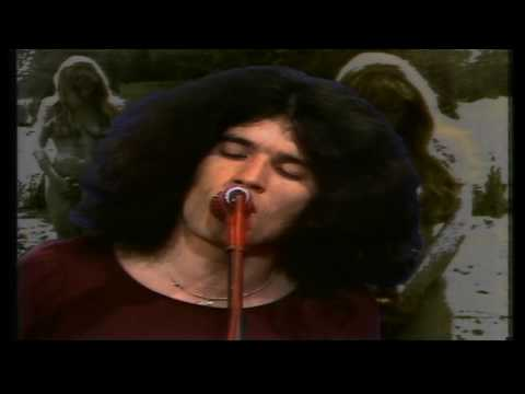 Nazareth - Morning Dew