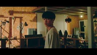 B1A4 - A lie (MV)(Full ver.)
