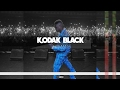 Kodak Black Type Beat - Missing You (Prod.By @HozayBeats x @YungHydroBeatz)