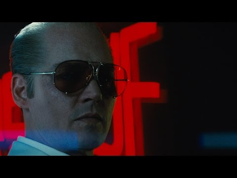 Watch Black Mass (2015) Online Free Putlocker
