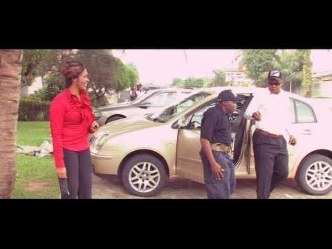 Brigade TRES speciale comédie ivoirienne