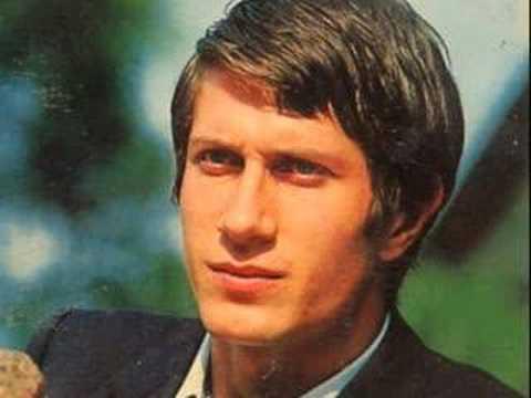 Jacques Dutronc - J