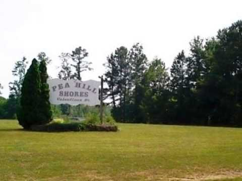 Homes for Sale - Lot 36 Valentine Street Gasburg VA 23867 - Jean Clary Bagley