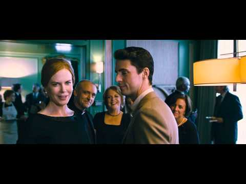 Stoker Trailer