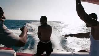 download lagu Crank High Voltage Boat Ride gratis