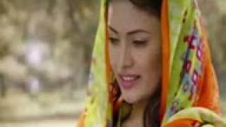 Baazi  By Belal Khan MusicJan Com