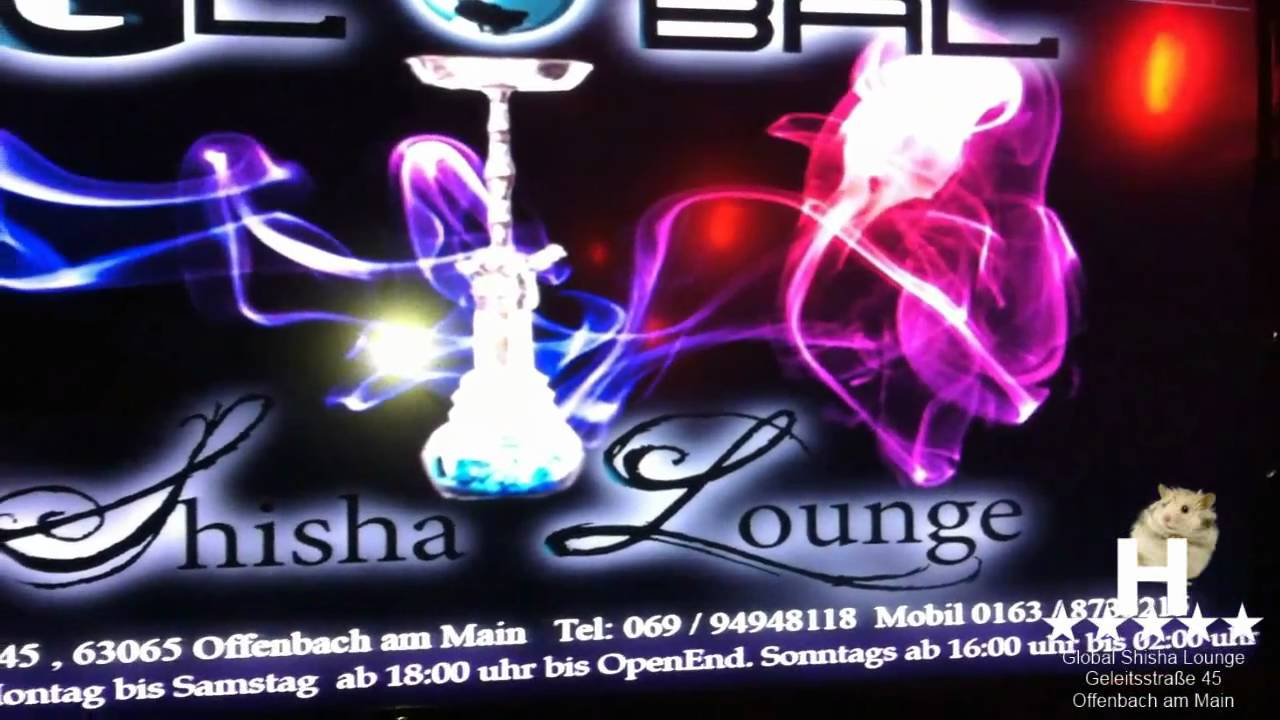 swinger club in frankfurt havanna bar offenbach