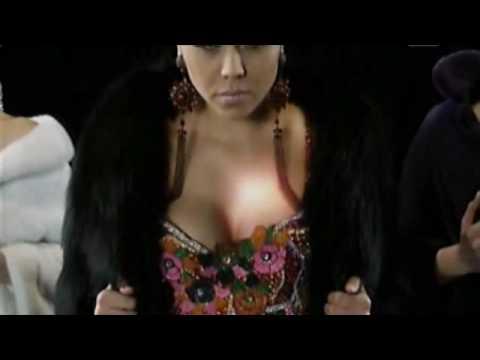 Женские сексуальные фантазии смотреть видео