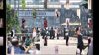 ~!Dhaka Polytechnic Institute!~  Tejgaon industrial area set to undergo changes