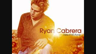 Watch Ryan Cabrera Illusions video