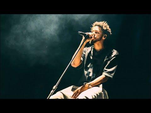 download lagu Dj Khaled - I`m The One Ft. J. Cole gratis