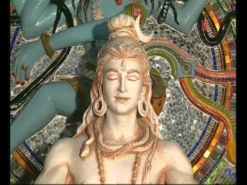 Mere Bhole Baba Ko Anaadi Mat Samjho [full Song] - Bhala Kisi Ka Kar Na Sako video