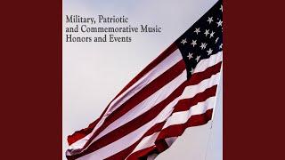 The Star Spangled Banner U S National Anthem