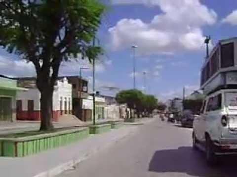 Aguas Belas Pernambuco