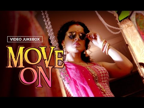 Move On | Video Jukebox