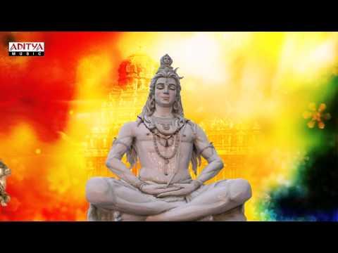 Shiva Sahasranama Stotram - Shiva Sahasranama Stotram Album -...