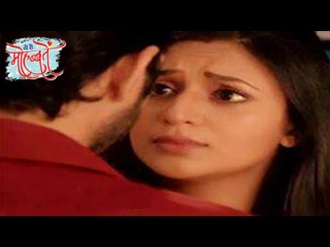 Raman & Ishita's NEW ROMANCE in Yeh Hai Mohabbatein 18th July 2014 FULL EPISODE