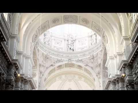 Бах Иоганн Себастьян - Cantate Ich Ruf