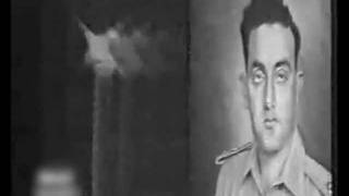 1965 War & Noor Jehan - PKG by Tauseef Sabih.mp4