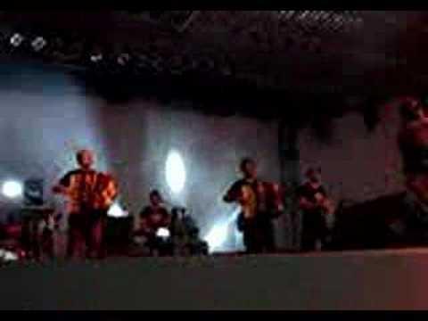 Cover image of song Amigo by Brasas do Forró