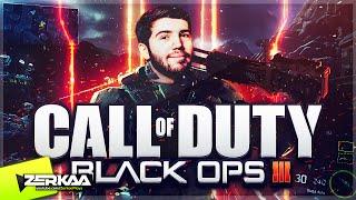 NEW GUN GAME | BLACK OPS 3 MULTIPLAYER