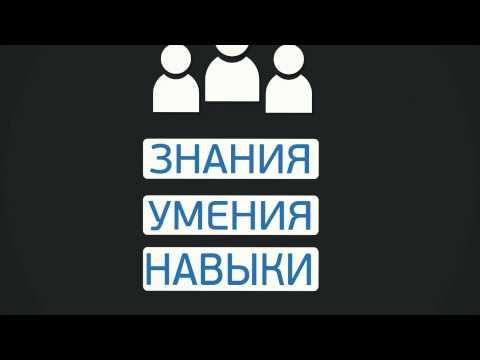 Современное реформирование ЖКХ