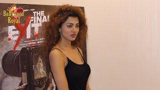 download lagu Press Conference Of The Film 'the Final Exit' Prat-1 gratis