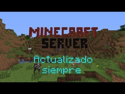 Minecraft | Mapa antiguo de Leonor13