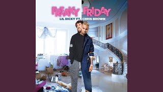 Download Lagu Freaky Friday (feat. Chris Brown) Gratis STAFABAND