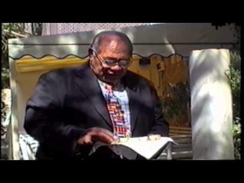 Download Lagu Papa Samani Pulepule's Tribute Video: WATCH IN 720HD! MP3 Free