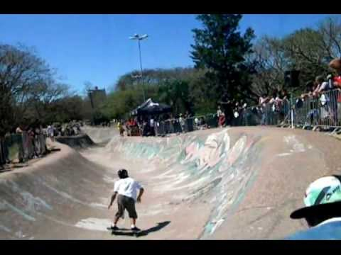 Marinha Surfskate 4