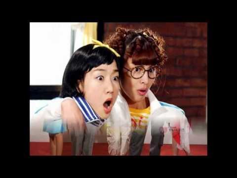 My Favourite Asian Dramas - TOP 30