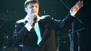 Дмитрий Прянов - Пилигримы