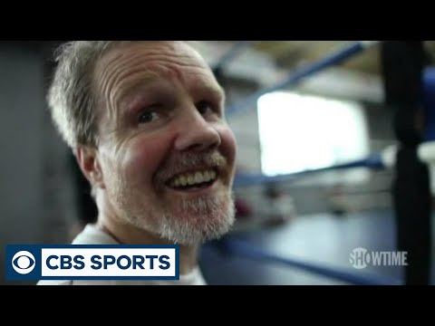 Boxing - Preview Episode 3 - FIGHT CAMP 360: Pacquiao vs. Mosley