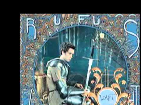 Rufus Wainwright - 11