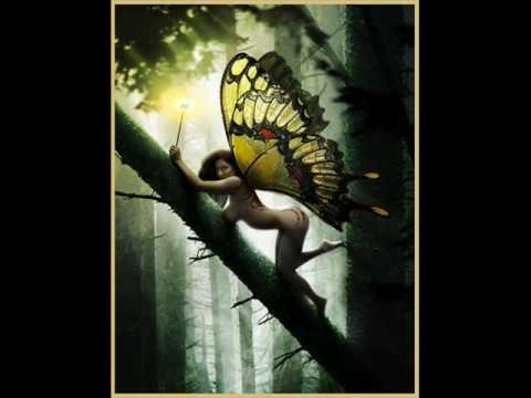 Lycia - Goddess Of The Green Fields