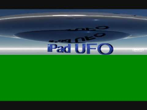 Total Defense Ipad 3gs M5 Ufo Fighters Jets Strikes Planet Apple 3d Animation Gaming For Iphone 4 0