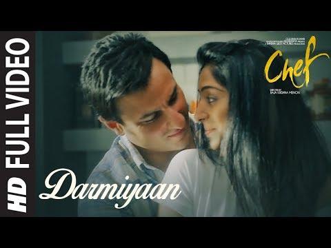 download lagu Full : Darmiyaan Song  Saif Ali Khan  gratis